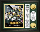 Green Bay Packers NFL Banners