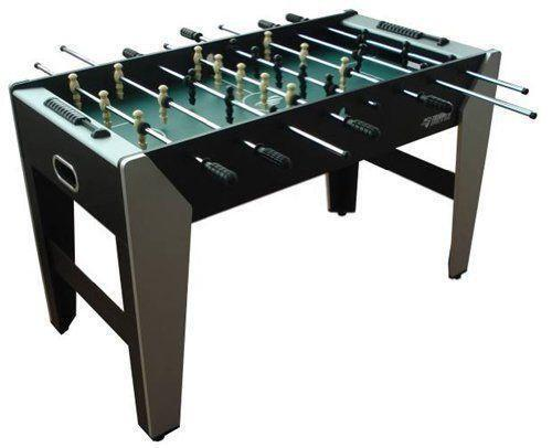 Tornado Foosball Table Replacement PartsFoosball Table Parts Bing - Deutscher meister foosball table
