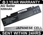 Samsung R580 Battery