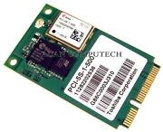 Mini Pci-e GPS