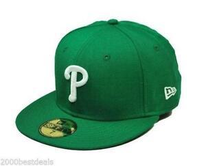 6dadd5a3168 Phillies Hat  Baseball-MLB