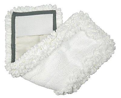 NEW Casabella Refill for Swivel It Microfiber Floor Cleaner FREE SHIPPING Casabella-refill