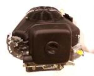 Briggs And Stratton Engine Wiring as well 20 HP Briggs And Stratton Wiring Diagram together with Briggs And Stratton Animal Engine in addition 10 HP Tecumseh Engine Wiring Diagram in addition 5 HP Briggs And Stratton Governor Diagram. on 1 4 hp vanguard wiring diagram