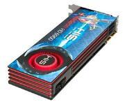 Radeon 6950