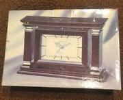 Wallace Clock
