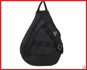19784544bdfa adidas Sling Backpack