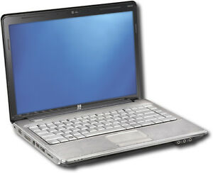 HP Pavillion Dv4 For Sale