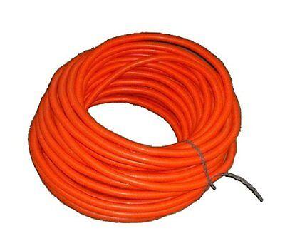 Boutt 3170859 TPR1250 - Tubo in polietilene reticolato  12, lunghezza 50 (g0S)