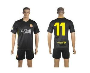 Soccer Uniform Set 4a0813f90