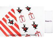 Alice in Wonderland Stickers
