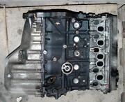 Crafter Motor