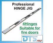 Hinge Jig