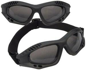 army surplus oakley sunglasses  us military goggles