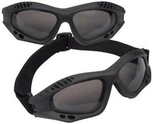 army surplus oakley sunglasses  us military goggles