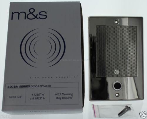 Music Sound Intercom Ebay