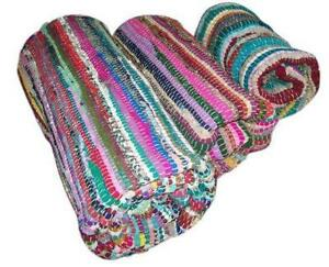 washable cotton rugs area rug ideas Black Kitchen Rugs Designer Kitchen Rugs