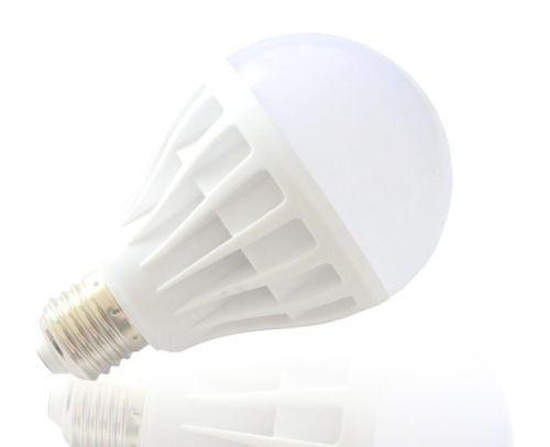led oder herk mmliche leuchtmittel was ist f r deckenfluter besser geeignet ebay. Black Bedroom Furniture Sets. Home Design Ideas