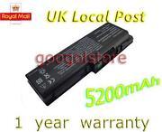 Toshiba Equium L350 Battery
