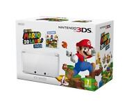 Nintendo 3DS Console Bundle