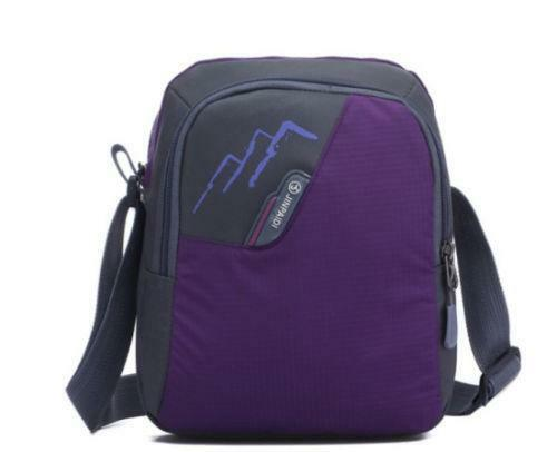 6cd02629bfb5 Sports Bag