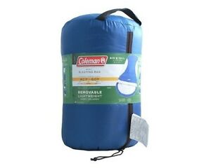 Coleman-Big-Tall-4-in-1-Sleeping-Bag