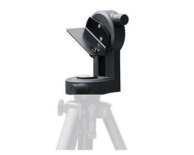 Leica Fta360 Adapter For Disto D810 Disto E7500i Disto D8 And Disto D5