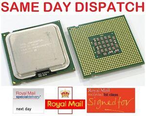 Intel-Core-2-Core-Quad-Core-Q9300-2-50-GHz-Processor-CPU-SLAWE-Socket-T-LGA-775