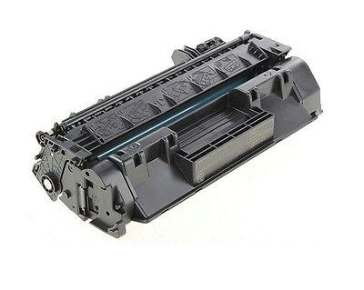 New Toner For HP 80A CF280A HP LaserJet Pro 400 M401 Series M425dn M425dw MFP