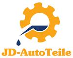JD-AutoTeile