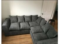 BRAND NEW COUCHES LIVERPOOL CORNER AND 3+2 SEATER SOFA SET AVAILABLE IN STOCK