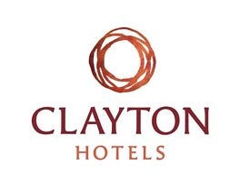 Waiter/Waitress - Food & Beverage Assistant | 4* Hotel in Chiswick