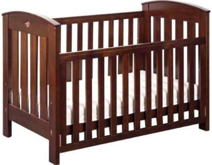 Boori Cot - country collection Lutana Glenorchy Area Preview