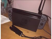Nintendo Switch For Sale, Brand New