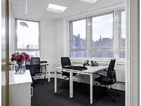 Flexible HU1 Office Space Rental - Hull Serviced offices