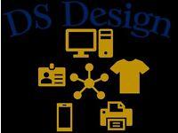 Affordable Web Design & Hosting