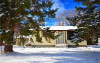 JUST LISTED! Great Starter Home with Updated Kitchen!
