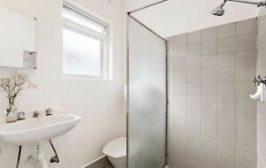 1 bedroom apartment in Caulfield North Caulfield North Glen Eira Area Preview