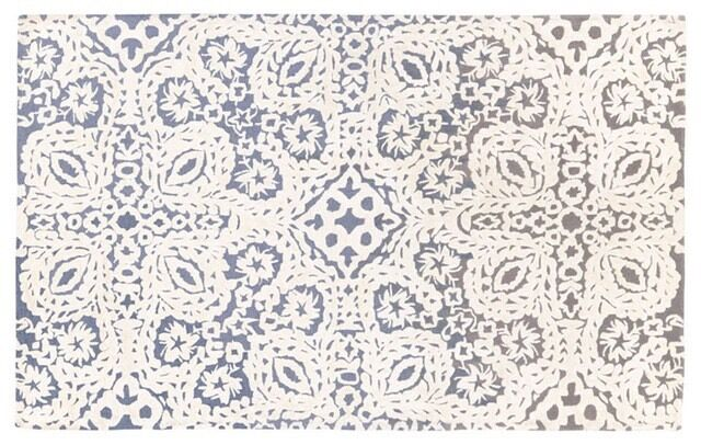 Christian Lacroix Rug 200cm X 300cm In Muswell Hill