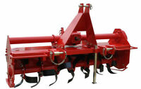 Rototiller Sale on Now!! Lowest Prices of the Year!!