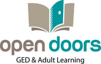 Adult GED Classes