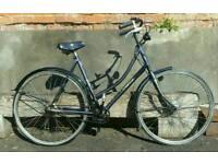 Original Dutchbike