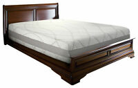 BRAND NEW  MATTRESSES  KING,QUEEN,FULL,SINGLE %80 OFF