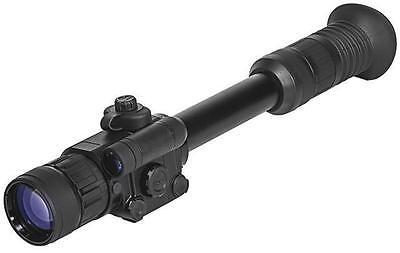 SightMark Photon XT 6.5x50L Night Vision Weapon Sight