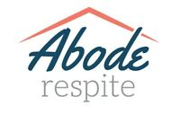 Daytime Respite House for Young Adults, 18+