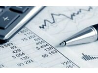 Online accounting classes