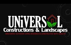 Universal Constructions Willoughby Area Preview