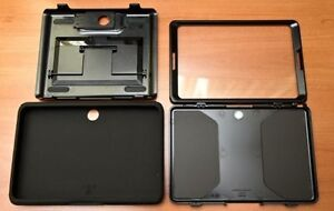 64GB Blackberry PlayBook Tablet like new w/ OtterBox,will trade London Ontario image 6