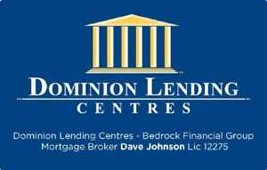Debt Consolidation Loans - Home Equity Loans - Private Lender