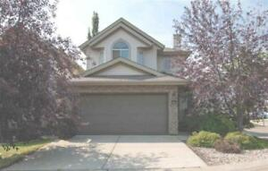 Sherwood Park, AB Townhome for Sale - 2bd 2ba/1hba