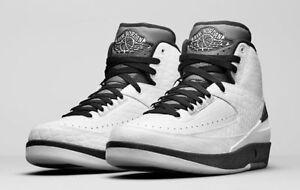 Nike Air Jordan 2, Wing It, New in Box, Size 13
